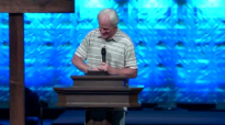 Personal and Marriage Testimony Dan Mohler.mp4