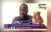 PROPHETIC PRAYERS AND BLESSINGS FOR THE MONTH BY DANIEL AMOATENG.mp4