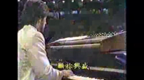More of You - Jimmy Swaggart 1983