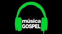 As melhores e mais tocadas msicas da cantora Bruna Karla MSICA GOSPEL