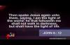 Dr. Abel Damina_ Exploring the Power of God -Part 2.mp4
