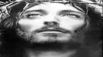Divine Healing, Christian Audiobook by Andrew Murray, Christianity, Jesus Christ, Gospel