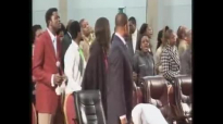 Qualities of an Impactful walk with God by Apostle Johnson Suleman
