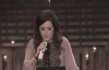 Kari Jobe  Let The Heavens Open Live