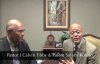 Pastor Suliasi Kurulo Interview