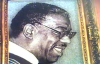 REV JAMES CLEVELAND - LORD DO IT.flv