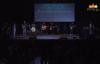 Predica Necesitamos la Luz de Cristo Marcos Brunet.compressed.mp4