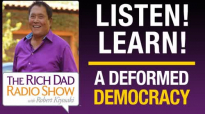 A Deformed Democracy.mp4