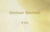 Sinnloser Reichtum #4_4 Online-Predigt von Katharine Siegling.flv