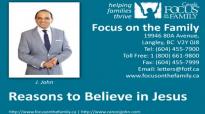 Reasons to Believe in Jesus.mp4
