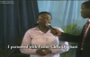 Testimonies from Pastor Chris Ojigbani's Marriage seminars (6).flv