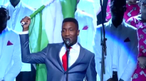 5 TIMI DAKOLO and LAGOS COMMUNITY GOSPEL CHOIR (LCGC) BEYOND MUSIC.mp4
