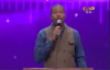 Prophet Brian Carn CAP2015 Prophesies To The Nations Of The World 10-10-15 AM