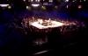 Dennis Swanberg NQC 2012. The Zipper Story