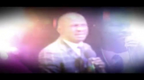 Pastor Israel Mosehla LIVE in worship.mp4
