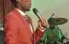 Bishop Hutton -Wood - Refire Don''t Retire - Gcim - 5th Year Anniversary Convention .flv