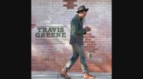 Travis Greene - Intentional (Album Version)[Audio].flv
