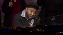 Andrae Crouch _ Sings Through It All.flv