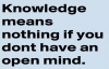 Pastor Ed Lapiz 2018 ➤ Knowledge Means Nothing If You Don't Have An Open Mind _ .mp4