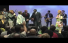 Miracles Still Happen Today by Dr Ramson Mumba.mp4