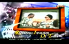 #Soteria_The Way To The Holiest Made Available Part Two# (Dr. Abel Damina).mp4