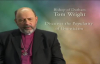 TOM WRIGHT ON GNOSTICISM.mp4