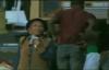 Isa El-Buba Live Stream (4).mp4