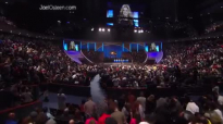 648 Victoria Osteen Never Stop Praying.mp4