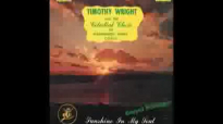 Good Things Will Come (1976) Rev. Timothy Wright & Celestial Choir.flv