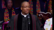Fundamental Facts for The Family Rev Dr Marcus D Cosby