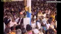 bread of life pt4 rev sam korankye ankrah sun 15 dec 2013