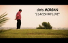 Beyond The Shadows- Nigeria Christian Music  Video  by Chris Morgan 1 (2)