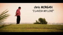 Beyond The Shadows- Nigeria Christian Music  Video  by Chris Morgan 1 (2)