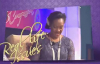 LIVING LIFE ON PURPOSE BY NIKE ADEYEMI.mp4