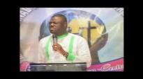 Prophet Isa El-Buba - Faith Part 2.mp4
