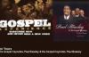 The Gospel Keynotes, Paul Beasley & the Gospel Keynotes, Paul Beasley - I'm Yours - Gospel.flv