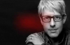 Matt Maher- Land of My Father.flv