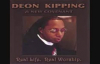 You Dont Look Like by Deon Kipping & New Covenant.flv