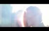 Joel Osteen - Pit Praisers by Pastor Joel Osteen.mp4