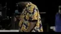 Pasteur Mamadou Karambiri dans le sens qui touche Dieu.mp4