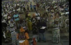 Time to crossover-Making Positive Impact by Pastor E A Adeboye - Lagos 5