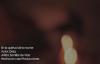 EN LA QUIETUD DE LA NOCHE - COVER-DELUZ- Semillas de vida.mp4