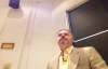 2016 Personality Lecture 07_ Phenomenology and Carl Rogers-Dr Jordan B Peterson.mp4