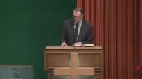 Norbert Lieth_ Das Magnificat Marias (Predigt).flv