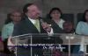 Dr. Bill Adkins _ Where Do You Stand With God pt1.mp4