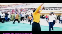 ROSE MUHANDO FACEBOOK [OFFICIAL VIDEO] 2014 LATEST GOSPEL.mp4