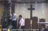 Saya Rev David Lah Bible Study JBCS 01Jan14.flv