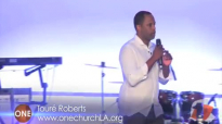 Touré Roberts - The Mind-Set of Moving Forward - Part 3.mp4