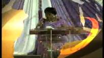 Bishop Margaret Wanjiru - Receiving the gifts of the Holy Spirit. Part 3.mp4