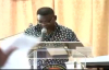 Bishop Abraham Chigbundu - No more delays Day 3 Part 7